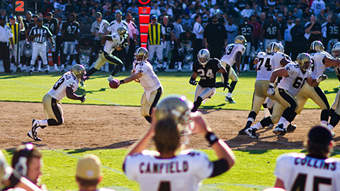 Featured-Image-NFL-6