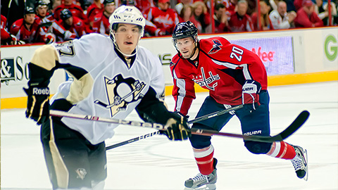 Featured-Image-NHL-1