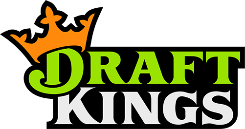 Daily Fantasy DraftKings Projections