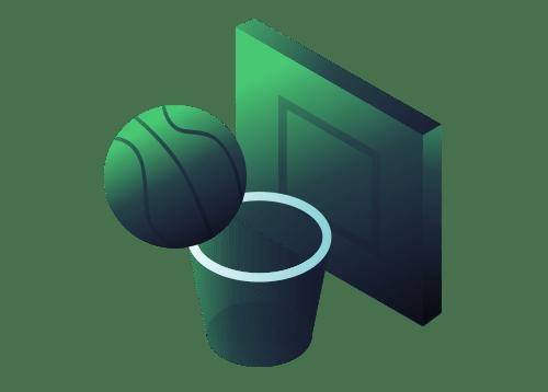 Daily-FDaily Fantasy Basketball Projectionsantasy-Basketball-Projections
