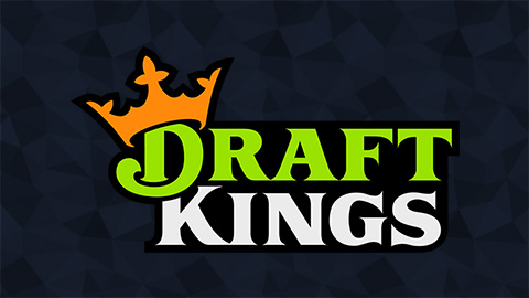 Featured Image - DraftKings