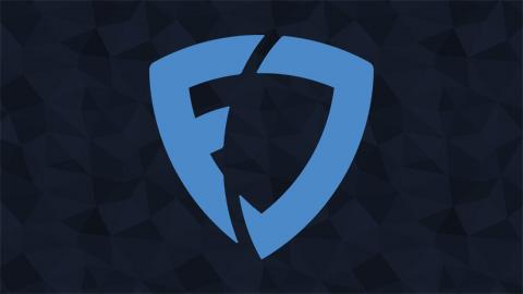 Featured Image - FanDuel