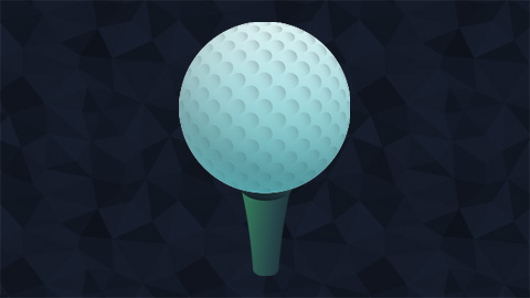 Featured Image - Golf