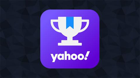 Featured Image - Yahoo