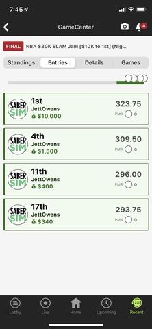 JettOwens ($10k NBA, '20-21)