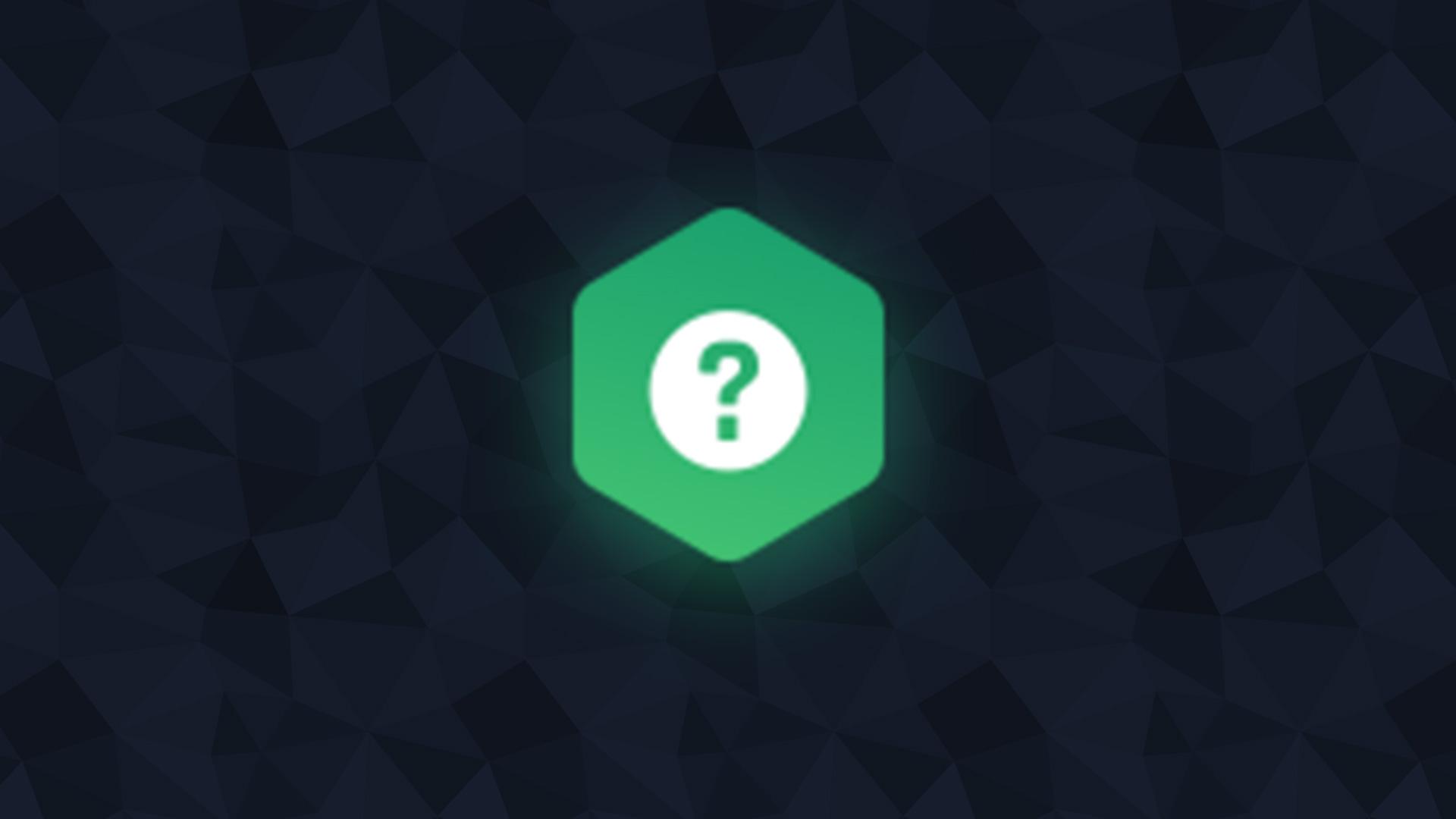 Lineup Building FAQ