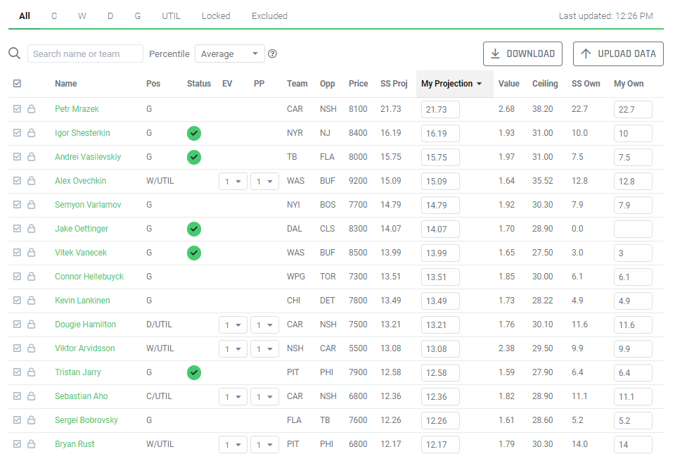 learn-more-nhl-projections