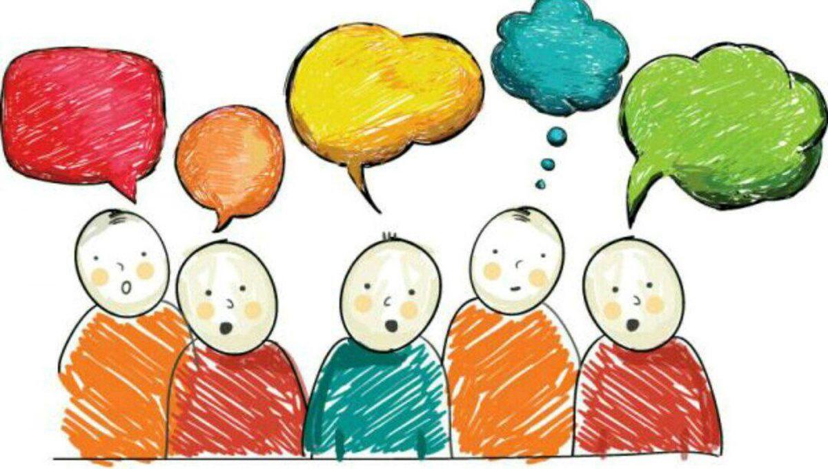 Pensar é difícil, é por isso que as pessoas preferem julgar
