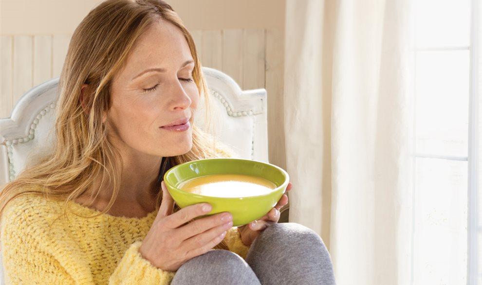 Cul es la prevencin de la bronquitis aguda