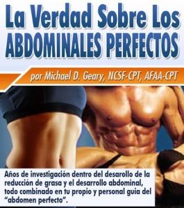 Cómo-perder-la-grasa-abdominal1-265x300