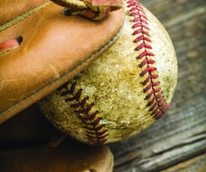 Raptors fall to Corning in doubleheader action