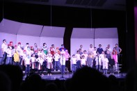 SES Fourth Grade Music Program.6317