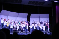 SES Fourth Grade Music Program.6320