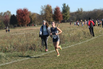 SHS State Cross Country.2971