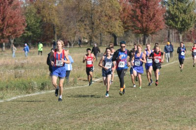 SHS State Cross Country.2974