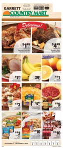 thumbnail of INSERT Country Mart 12.02.2020