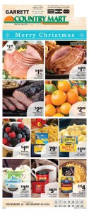 thumbnail of INSERT Country Mart 12.16.2020