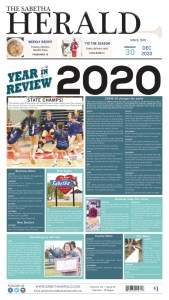 thumbnail of ISSUE 12.30.2020