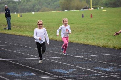 SES Track & Field Day034
