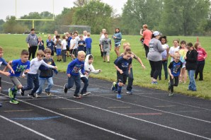 SES Track & Field Day044