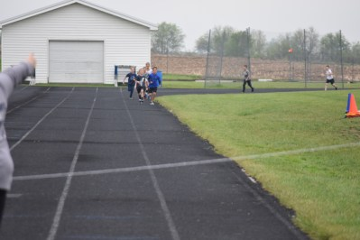 SES Track & Field Day056