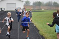 SES Track & Field Day057