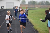 SES Track & Field Day058