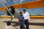 Kenny Chase Dream Flight_1029