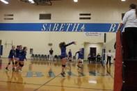 SHS Freshmen Volleyball 08.31.2021_1269