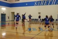 SHS Freshmen Volleyball 08.31.2021_1307