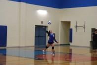 SHS Freshmen Volleyball 08.31.2021_1310