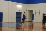 SHS Freshmen Volleyball 08.31.2021_1311