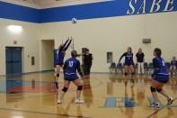 SHS Freshmen Volleyball 08.31.2021_1313