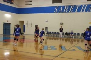 SHS Freshmen Volleyball 08.31.2021_1318