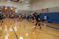 SHS JV Volleyball 08.31.2021_1347