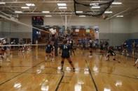 SHS JV Volleyball 08.31.2021_1370