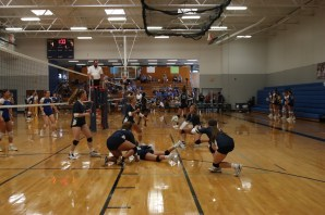SHS JV Volleyball 08.31.2021_1380