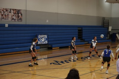 SMS Eighth Grade Volleyball_1580