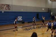 SMS Eighth Grade Volleyball_1582