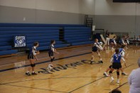 SMS Eighth Grade Volleyball_1650