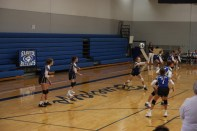 SMS Eighth Grade Volleyball_1651