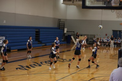 SMS Eighth Grade Volleyball_1660