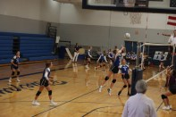 SMS Eighth Grade Volleyball_1674
