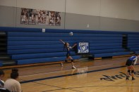 SMS Eighth Grade Volleyball_1679