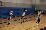 SMS Eighth Grade Volleyball_1719