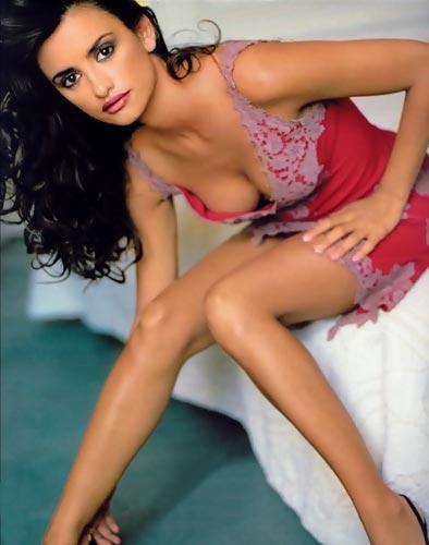 as mulheres mais bonitas de 2010 1