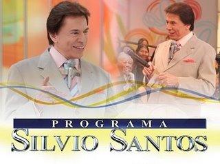 https://i0.wp.com/www.sabetudo.net/wp-content/uploads/2010/05/programa_silvio_santos.jpg