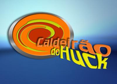 https://i0.wp.com/www.sabetudo.net/wp-content/uploads/2010/09/Caldeir%C3%A3o-Do-Huck-Rede-Globo.jpg