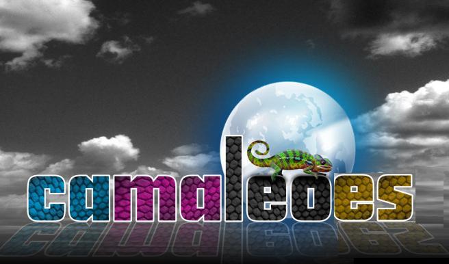https://i0.wp.com/www.sabetudo.net/wp-content/uploads/2011/01/camaleoes3.jpg