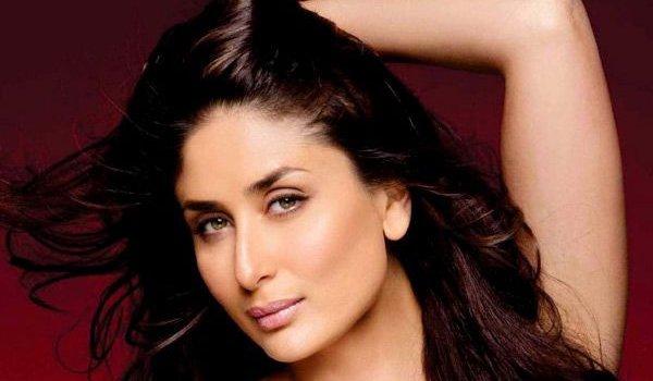 Kareena Kapoor will be seen in the Hindi remake of Aapla Manus